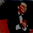 FRANK SINATRA'S,GREATEST HITS , LP TEMİZ