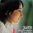 JOAN, AN INTRODUCTION TO JOAN BAEZ, 2 LP TEMİZ