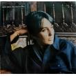 JOAN BAEZ, One Day At A Time, LP TEMİZ