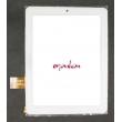 Archos Tablet PC 8inç Dokunmatik Panel ORJ 090