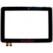 Navitech S120 10.1 inç Tab PC Dokunmatik Panel 03