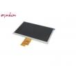 Acer iconia Tab A110 Ekran LCD Panel 7 inç 40 pin