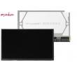 Samsung Galaxy Tab 10.1 Ekran GT-P7500-P7510-P5100