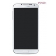 Samsung Galaxy S4 i9500 Ekran LCD Panel