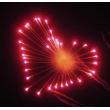 Kalpli Havai Fişekler Kır Düğünlerine Özel Adana