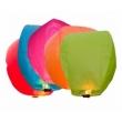 Dilek Feneri Dilek Balonu Nerede Satılır 10 ADET