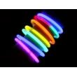 Glow Stick Işıklı Neon Çubuklar Işıklı Bileklikler
