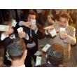 Düğün Doları Sahte Dolar Nerede Var Nerede Satılır
