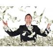 Sahte Düğün Doları Sahte Dolar Para 1000 ADET 50TL