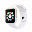 Angeleye Watch T11 Akıllı Saat (Beyaz)