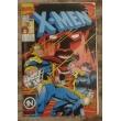 X-MEN SAYI: 8