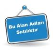 www.aktiffirma.com  SİTESİ + DOMAİNLER SATILIKTIR