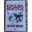 KIRILMA NOKTASI - BARRY EISLER