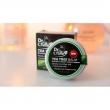 Farmasi Dr. C. Tuna Çay Ağacı Yağı Balmı 15ml