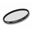 Hoya 67mm Fusion Antistatic UV Filtre