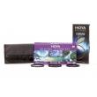 Hoya 77mm Dijital Filtre Seti-2