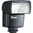Nissin Speedlite Di466 Profesyonel Tepe Flaşı (Canon)