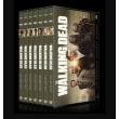THE WALKİNG DEAD Tüm Sezonlar DVD(1-2-3-4-5-6-7)