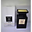 Tom Ford Japon Noir Edp 100ml Erkek Tester Parfüm
