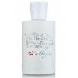 Juliette Has A Gun Not A Perfume Edp 100ml Bayan P