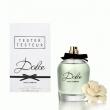 Dolce Gabbana Dolce Edp 75ml Bayan Tester Parfüm