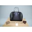Louis Vuitton Medıum Epi Alma %100 hakiki deri