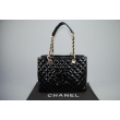 Chanel PST/ Petite Shopping Tote Bag