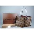 LOUIS VUITTON MONOGRAM CANVAS NEVERFULL PM VEJİTAL