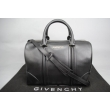 GİVENCHY LUCREZİA BAG MEDİUM