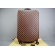 LOUIS VUITTON DAMİER CANVAS ZEPHYR 70 VALİZ
