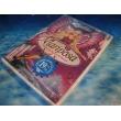 DVD BARBIE MARIPOSA .. ..AMBLJNDA