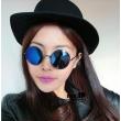 Yeni Bayan Hippi ShadesHipi 60ların 70ların gözlük