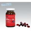 Superba Krill Oil Balık Yağı 730 mg 30 Softgel