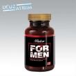 Balen Formen 500 mg 120 Kapsül