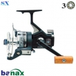 BANAX SX-3000 OLTA MAKİNASI