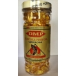 Dmp Omega 3.6.9 200 Softgel