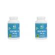 Coenzyme Q10 Alpha Lipoic Acid Lcarnitine 180 Tabl