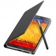 Samsung Galaxy Note 3 Flip Wallet Orjinal Kılıf