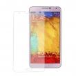 Samsung Galaxy Note 3 Şeffaf Ekran Koruyucu - 1 A