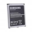Orjinal Samsung S4 Batarya Pil