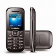 Samsung E1205 Cep Telefonu