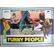 FUNNY PEOPLE*LOBİ KART