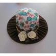 Eşarplar İçin Şapka İğnedenlik 9,9 Tl