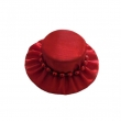 Şapka iğnedenlik- NİŞAN-KINA-MEVLİT için 50 adet