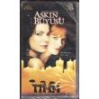 VHS PRACTICAL MAGIC AŞKIN BÜYÜSÜ TÜRKÇE ALTYAZI