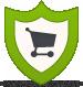 security trade icon Kapıda Ödemeli Alışverişin Adresi bizde.com