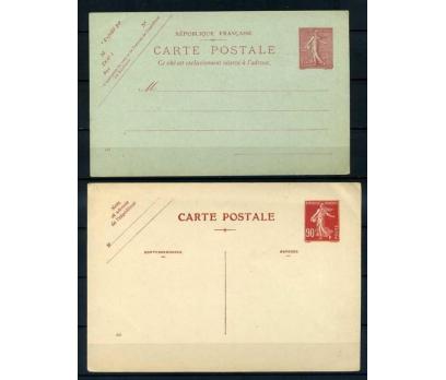 FRANSA KLASİK 2 NÖF ANTİYE (290415)