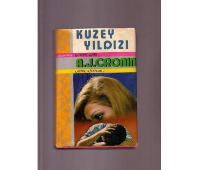 KUZEY YILDIZI A.J. CRONIN