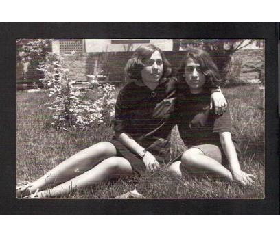 D&K-KONYA KIZ ÖĞRETMEN OKULU-FOTOGRAF