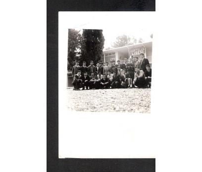 D&K-KURTULUŞ LİSESİ ANKARA-FOTOGRAF